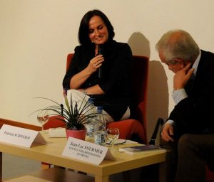 Patricia Schwerm (10)
