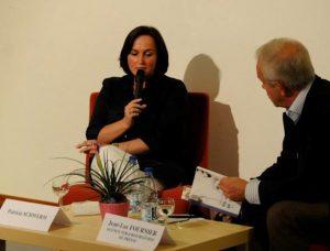 Patricia Schwerm (3)