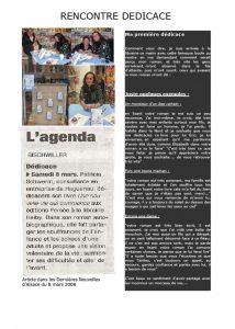 article-presse3