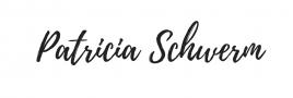 Patricia Schwerm